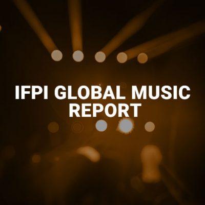 IFPI-